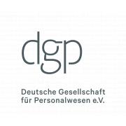 Psycholog*in mit Diplom oder vergleichbarem Masterabschluss - dgp e. V. - Geschäftsstelle Stuttgart job image