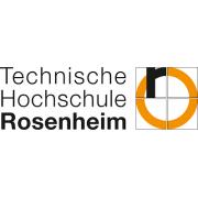 Lehrbeauftragte/r (m/w/d) im Studiengang Angewandte Psychologie job image