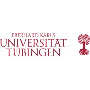 Postdoctoral position in Psychometrics and Mathematical Psychology (m/f/d; E13 TV-L, 100%) job image