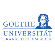 "Zwei Postdoc-Stellen an den Universitäten Frankfurt und Tübingen (DFG-Graduiertenkolleg ""Doing Transitions"") job image"