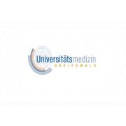 Postdoktorand*in (100%) im Bereich Präventions- und klinischer Forschung job image