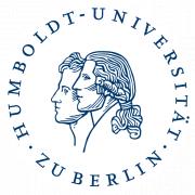 Wissenschaftliche*r Mitarbeiter*in (PostDoc), Entwicklungspsychologie, HU Berlin job image