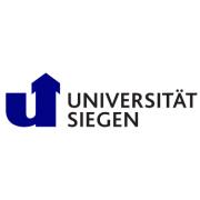 Wissenschaftliche/r Mitarbeiter/in - Sozial- und Wirtschaftspsychologie (Post-Doc) job image