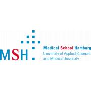 Wissenschaftlicher Mitarbeiter, Schwerpunkt Lehre und Labormanagement (w/m/d) job image