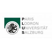 POSTDOC: Mitarbeit Aufnahmeverfahren Lehramtsstudium für Salzburg/Oberösterreich job image