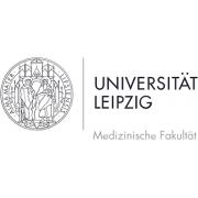 Wissenschaftlicher Mitarbeiter (m/w/d) für Therapieprojekt gesucht job image