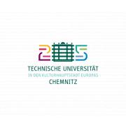 Wissenschaftliche/r Mitarbeiter/in (m/w/d) (75%, Entgeltgruppe 13 TV-L) an der TU Chemnitz job image
