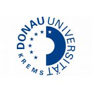 Wissenschaftliche MitarbeiterInnen-Stelle zu Psychotherapieforschung in Krems an der Donau job image