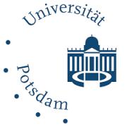 Akademische Mitarbeiterin/Akademischer Mitarbeiter (100%; (Post)Doc; 2.5 Jahre) job image
