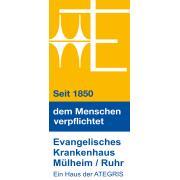Facharzt (m/w/d) oder Diplom-/M.Sc.-Psychologen (m/w/d) job image