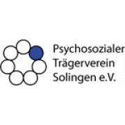 Psychoonkologie job image