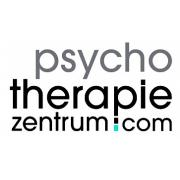 Psychologischer Psychotherapeut (m/w/d) in Festanstellung job image