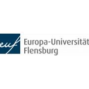 """Zwei wissenschaftliche Mitarbeiter/innen (50%, BMBF-Projekt """"ViContact""""), Europa-Universität Flensburg job image"""
