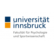 Pre-Doc (30h/Woche, 3 Jahre) - Forschungsbereich: Persönlichkeit, Musik & Emotion job image