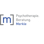 Psychol. Psychotherapeut/in in Praxis (unbefristete Festanstellung, 20 Std./Wo) job image