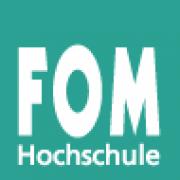 Lehrauftrag für das SS 2020 in Arbeits- und Organisationspsychologie an der FOM Münster job image