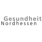 Oberärztin / Oberarzt (m/w/d) Psychosomatische Medizin und Psychotherapie job image