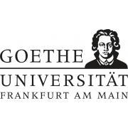 Wissenschaftliche/r MitarbeiterIn Klinische Psychologie Goethe-Universität Frankfurt job image