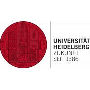 W3-Professur für Bildungswissenschaft mit dem Schwerpunkt Nationale und Internationale Bildungsstudien job image