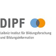 Promotionsstelle in DFG-Projekt zu Englisch-Kompetenzen von Studierenden job image