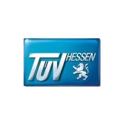 Teamleiter (w/m) für Mittel-/Nordhessen job image