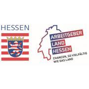 Psychologin/ Psychologe [w/m/d] im Hessischen Kultusministerium befristet (bis E 14 TV-H) job image