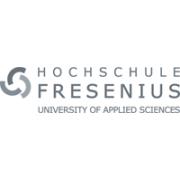 Hochschuldozent in der Psychology Schoool Frankfurt job image