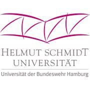Wissenschaftliche/r Mitarbeiter/in (m/w/d)   75%, 2 Jahre   Sozialpsychologie Hamburg job image