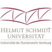 Mitarbeiter/in an der Professur für Sozialpsychologie in Hamburg job image