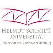 Wissenschaftliche/r Mitarbeiter/in (Doktorand/in 50%, ggf. Aufstockung möglich), AOW-Psychologie HSU Hamburg job image