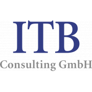 Gesucht: (Senior) Consultant Online-Assessments (m/w) job image