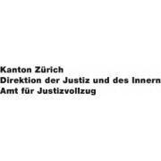 Wissenschaftliche/ Projektmitarbeiter/in Forensik (100%) job image