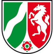 Psychologin/Psychologe im Justizvollzug NRW job image