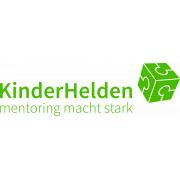 Mentoring-Mitarbeiter (m/w/div.) in Teilzeit job image