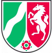 Psychologin/Psychologe im Jugendvollzug (m/w/d) job image