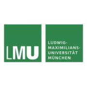 Doktoranden/PostDoc Stelle in klinischer Neuropsychologie (LMU München) job image