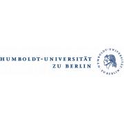 Klinische Kinder- und Jugendpsychologie: Wissenschaftliche*r Mitarbeiter*in (m/w/d) befristet für vorauss. 3 Jahre - E 13 TV-L HU job image