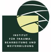 Psychologischer Psychotherapeut (w/m/d) (VT/TP/PA) job image