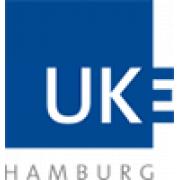 Psychologe/in (Wissenschaftliche/r Angestellte/r Junior) job image