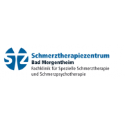 Psychologe/in (Dipl./M.Sc.) in Teilzeit (40%)  job image
