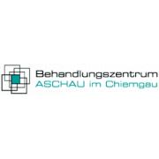 Leitung für den Bereich Fachdienste / Therapien (m/w) job image