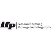 Trainee (m/w) Personalberatung und Managementdiagnostik job image
