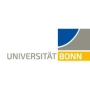 Lehrbeauftragte / Lehrbeauftragter für das Fach Klinische Psychologie und Psychotherapie an der Universität Bonn job image