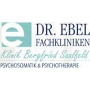 Dipl./Master-Psychologe (m/w) job image