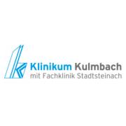 Psychologischen Psychotherapeuten (m/w/d) in Voll-/Teilzeit für den Psychoonkologischen Dienst job image