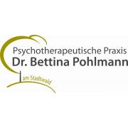 Psychotherapeut/in (Festanstellung) Köln-Lindenthal job image