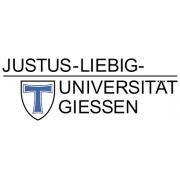 Forschungskoordinator/in (100%, TV-H 13) job image