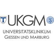 Psychologe/-in (Wissenschaftliche/-r Angestellte/-r) job image