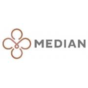 Ressortleitung - medizinisch beruflichen Rehabilitation (mbR)  job image