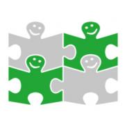 Kinder- und Jugendlichenpsychotherapeut/in im MVZ Kiel - Psychotherapeut/in job image